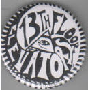 13TH FLOOR ELEVATORS - 13TH FLOOR ELEVATORS BUTTON / BOTTLE