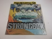 STRONGBOW - S/T