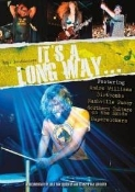 COMPILATION DVD - IT'S A LONG WAY DVD