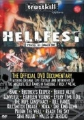 COMPILATION VHS - HELLFEST