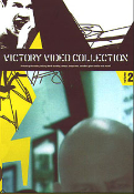 COMPILATION VHS - VICTORY VIDEO COLLECTION 2