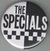 SPECIALS - LOGO BUTTON / BOTTLE OPENER / KEY CHAIN / MAGNET