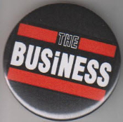BUSINESS - BUSINESS BUTTON / BOTTLE OPENER / KEY CHAIN / MAGNET