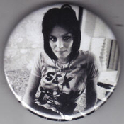 JOAN JETT - JOAN JETT PICTURE / BOTTLE OPENER / KEY CHAIN / BOTT