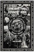 BOOK - THE DAY THE COUNTRY DIED