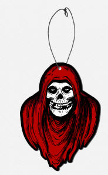 MISFITS - GHOST FIEND FEAR AIR FRESHENER