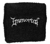 IMMORTAL - IMMORTAL WRISTBANDS