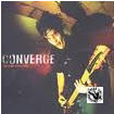 CONVERGE - THE LONG ROAD HOME DVD