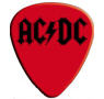 AC/DC - AC/DC GUITAR PICKS (PACK OF 12)