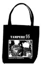 TAMPERE SS - KUOLLOT 0 TOTE BAG