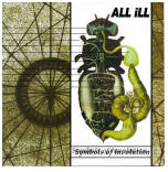 ALL ILL - SYMBOLS OF INVOLUTION