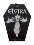 ELVIRA - COFFIN AIR FRESHENER