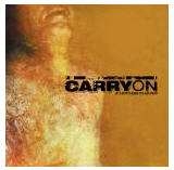 CARRY ON - A LIFE LESS PLAGUED
